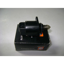 Valvula Sensor Iac Cavalier S-10 Sunfire 2.2 Daewoo Cielo