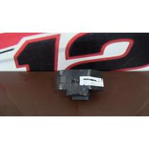 Base De Motor Chevrolet Swift 1.3/1.6 91-97 Aut Delantera