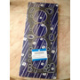 Empacadura De Camara De Hyundai Elantra / Getz 1.6 Amianto