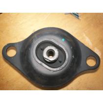 Base Puente Motor Sampel Fiat Palio-siena 96-2004 1.3 Y 1.6
