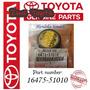 Tapa Radiador Toyota Previa Hiace Celica 16475-51010