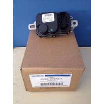 Modulo Regulador Gasolina Ford Triton 2001 Al 2010 Original
