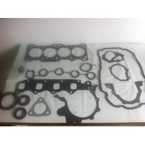 Empacadura Motor Completa Spark