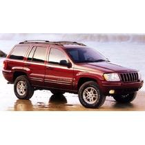 Sensor De Posición De Cigueñal Jeep Dodge Motores V8 4.7