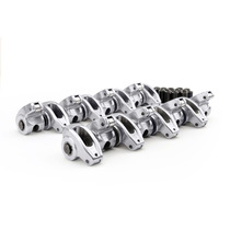 Martillos Comp Cams Full Roller Aluminio Ford 289 302 351
