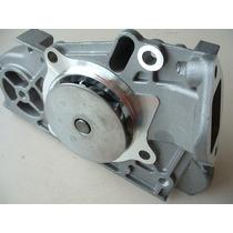Bomba Agua Ford Tracer 1.8 91-96 Mazda Miata Mx-5 1.6 90-93