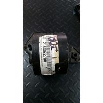 Base Superior Caja Automatica Hyundai Accent