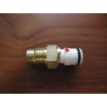 Switch Sensor De Temperatura Toyota Corolla Araya Original