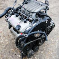 Motor Usado De Mitsubishi Galant 2.0 1998-2000