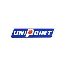 Diodera Chevrolet Fuel Inyeccion Century -blazer Unipoint