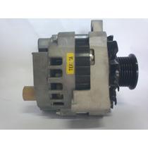Alternador Gm Fuel Inye. 105 Amp. Century-blazer Unipoint