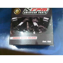 Carbonera Alternador Ford