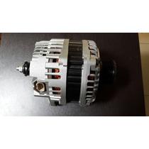 Alternador Nissan Sentra 2.0 L Versa 1.8 L 110amp