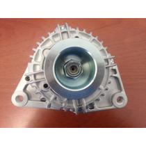 Alternador Iveco Turbo Daily 70c16 Nuevo 120 Amp