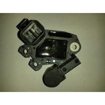 Regulador Alternador Hyundai Getz/eleantra Tipo Valeo