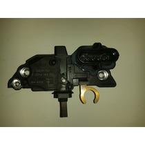 Regulador Alternador Iveco Euro Traker 5 Pines 24v