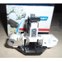 Regulador De Alternador Corsa Unipoint Yr-v25