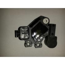 Regulador Alternador Hyundai Getz / Elantra Tipo Valeo