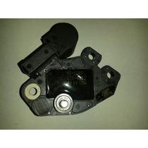 Regulador Alternador Ford Fiesta /ecosport