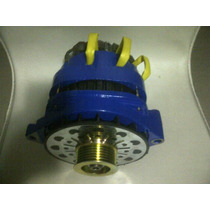 Alternador Kodiak Repotenciado