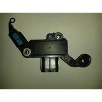 Regulador Alternador Ford Focus Motor Duratec