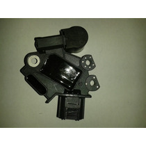 Regulador Alternador Ford Fiesta/ecosport
