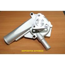 Bomba De Agua Ford Fiesta 1.1 Y 1.3,ver Foto Comparar!