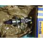 Bomba De Freno De Renault Megane1 Scenic2 1.6 Año 96-2002