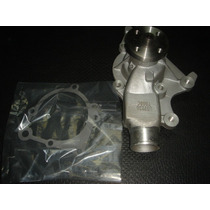 Bomba De Agua Jeep Wrangle 6 Cil 4.0l/(91-99)/usmw/usa