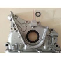 Bomba De Aceite Ford Laser / Mazda Allegro 1.8