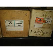 Bomba De Agua Ford 600 750 Motores 330-352-360-390