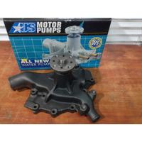 Bomba De Agua Ford 750 Motor 370 Totalmente Nuevo