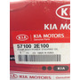 Bomba De Dirección Kia Sportage Motor 2.7