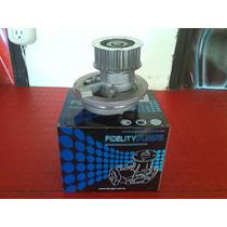 Bomba De Agua Chevrolet Monza 1.8, 2.0 / Leganza 2.0 / Optra