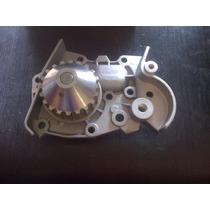 Bomba Agua Renault Clio 1.4 19 1.4 Energy 19 Motor 1.7 1.8