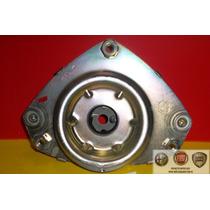 Base De Amortiguador Para Alfa Romeo 146 Y Fiat Coupe