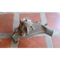 Bomba Agua Ford Motor 330-360-370-390