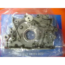 Bomba Aceite Spark/matiz Genuine Parts #94580158