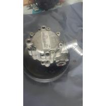 Bomba De Dirección Jeep Rubicon V6 3.8
