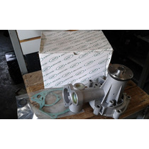 Bomba Agua Hyundai/mitsub H1 / H-100 2.4 Diesel 02-08