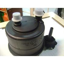 Deposito Aceite Direccion Hidraulica Corsa-meriva-montana