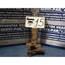 Bomba Agua Ford 300 L6