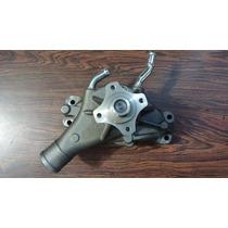Bomba De Agua Silverado G Blazer V8 5.7 Blazer 4.3 Con Rosca