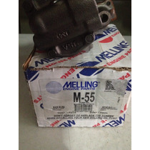Bomba Aceite Chevrolet 200 262 305 350 M55 Melling