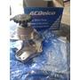 Bomba Agua Chevrolet Cavalier Sinfire 2.4