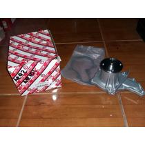 Bomba Agua Corolla Araya Y Baby Camry Carburado 90 - 98 Npc