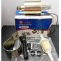 Bomba De Gasolina Universal Externa Electrica Ep-8012 Crq