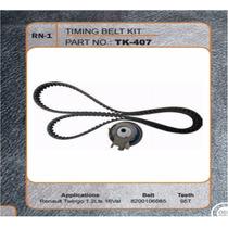 Kit Tiempo Renault Twingo 16v