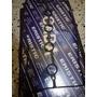 Empacadura Tapa Valvulas Ford Laser 1.8 Modelo Viejo