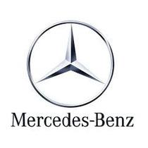 Oferta En Repuestos Para Camiones Mack Y Mercedes